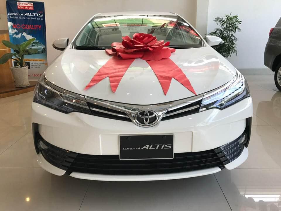 Corolla-Altis-2.0-Luxury-2018-1
