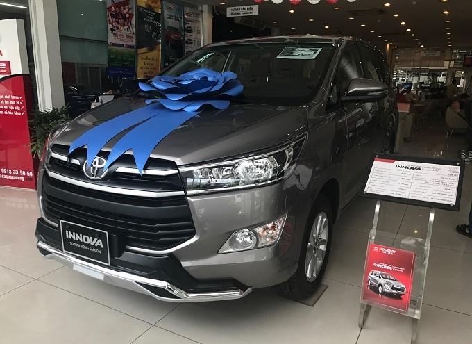 dau-xe-innova-2018